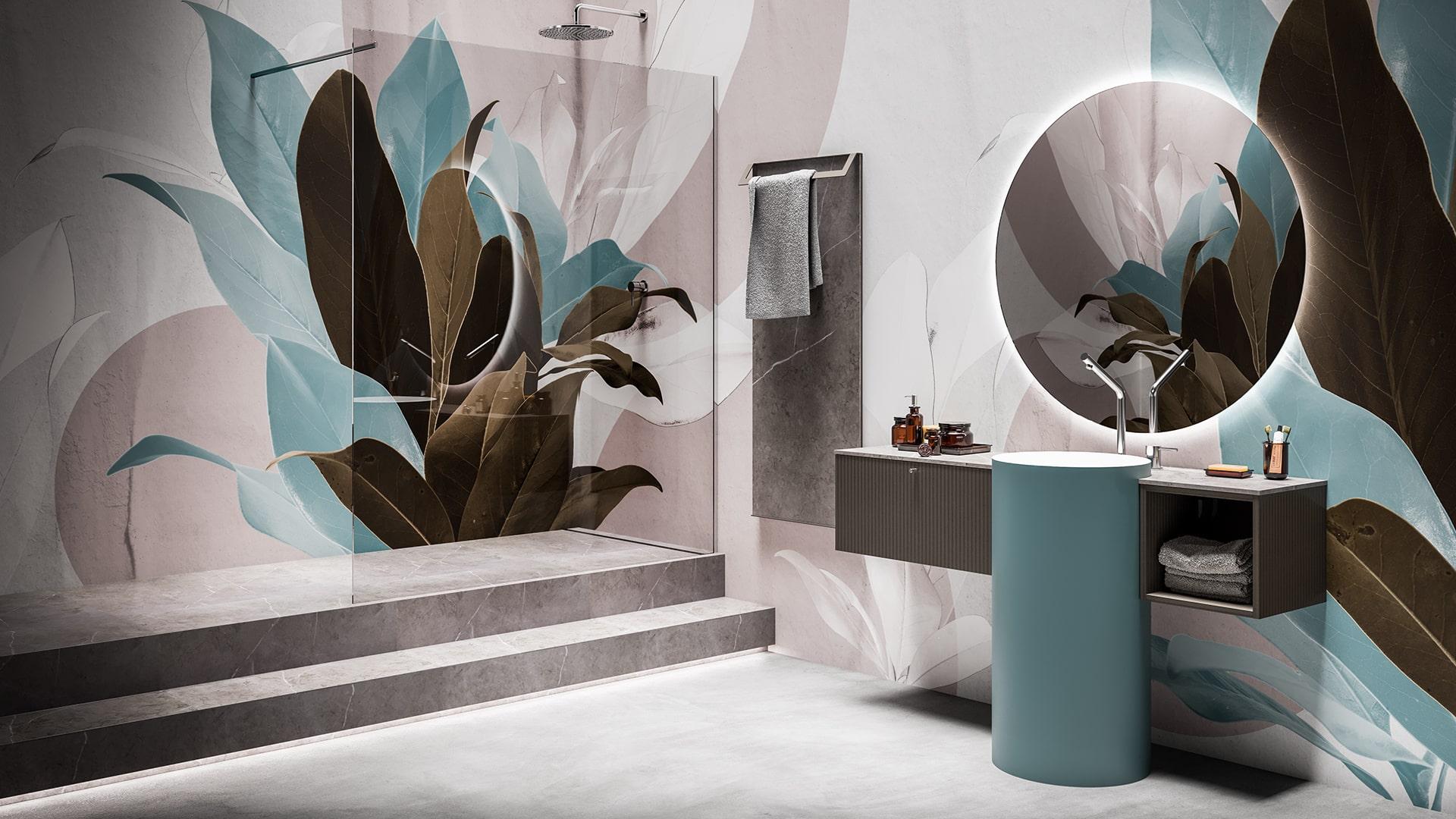 Cerasa arredo bagno e complementi di design