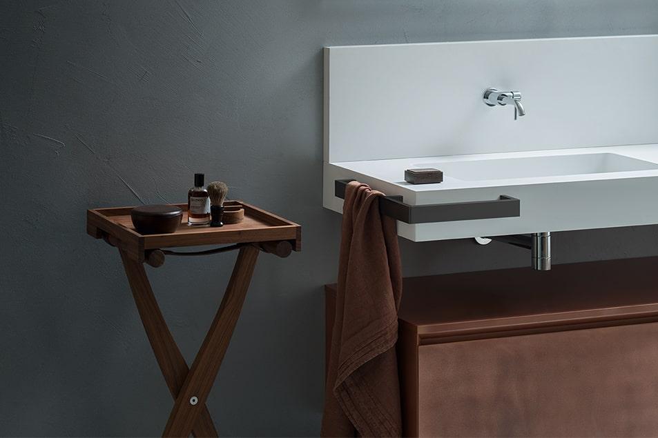 Cerasa arredo bagno Icone Eden lavabo